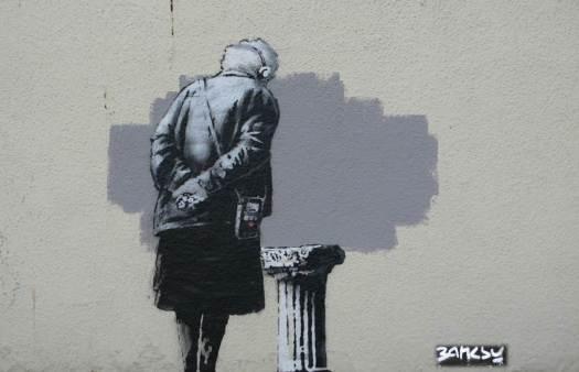 FT3.9_1O (Banksy)(2)
