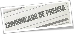 Comunicado de Prensa del ENCUENTRO SOCIAL Y DE DEBATE. Bases de un acuerdo Social y Político para una nueva Ley de Educación