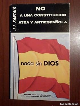 J. Santaló. Vassallo de Mumbert editor. Madrid 1978.